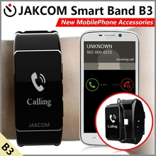 Jakcom B3 Smart Band New Product Of Wireless Adapter As Bluetooth Transmitter And Receiver Wifi Alfa Blutooth Receiver