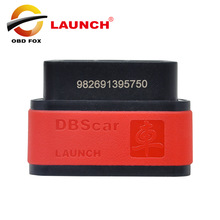 2017 100% Original Launch X431 V/V+ Diagun iii X-431 pro Blutooth Update Via Launch Website Top selling In stock free shipping