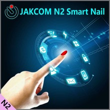 Jakcom N2 Smart Nail New Product Of Accessory Bundles As Mobile Phone Screws Land Rover A9 N7000 Motherboard