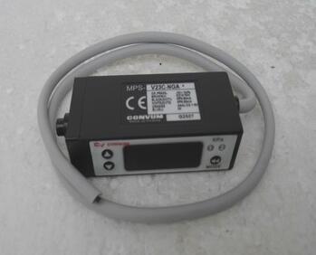 Brand new original genuine switch MPS-V23C-NGA<br><br>Aliexpress
