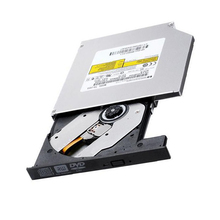 New Laptop Internal Optical Drive Replacement Dual Layer 8X DVD RW RAM Burner 24X CD-R Writer for HP Compaq 6910p 6720s Series(China)