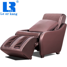 LEK K9 2017 NEW Deluxe massage chair electric full-function massage sofa tall man massage equipment for 200 kg and 150-190 cm