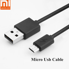 Original XIAOMI Redmi 4x Charger 2A Micro USB Data Cable Mi4/3s/3/MAX/Note, redmi note1 note2 redmi3 3s 4 4a 4x 4C 5a 5PLUS