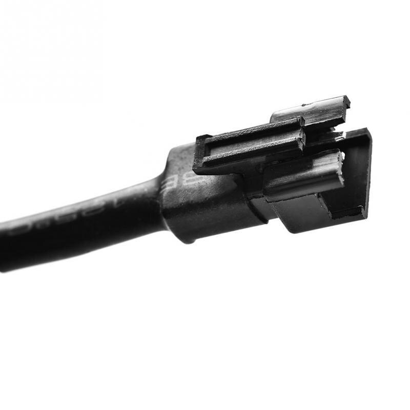 1 stück Roller Scharnier Bolzen Stahlschloss Feste Schraube für M365 Roller  ci