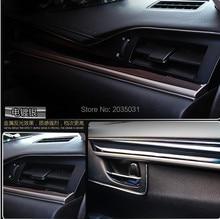 car styling interior trim car stickers bmw e36 fiat punto mercedes renault duster sandero fiat stilo ford ranger accessories