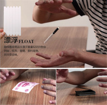 close-up stage street floating magic tricks products toys 400magic magic-017(China)