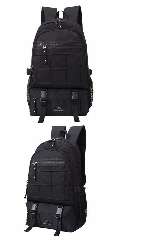 shoulder bag (3)