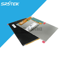 Original NEW Parts For Asus Google Nexus 7 1st Gen 2012 LCD  Display Screen For ASUS Google Nexus 7 Tablet Replacement Parts