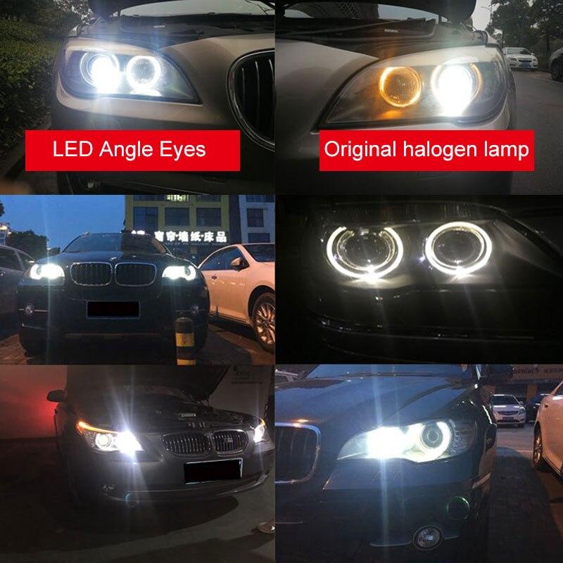 h8-LED-AngleEyes-BWM-dneg