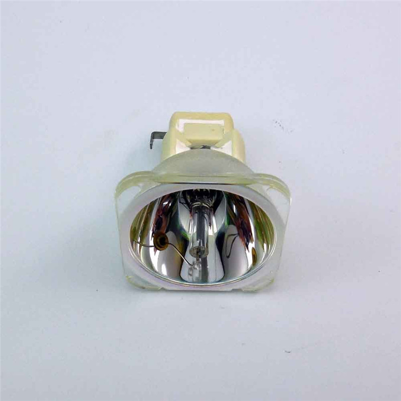CS.5J0DJ.001   Replacement Projector bare Lamp  for  BENQ SP820<br>