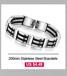 bracelet_16