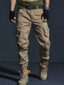 Cargo Pants Joggers ...