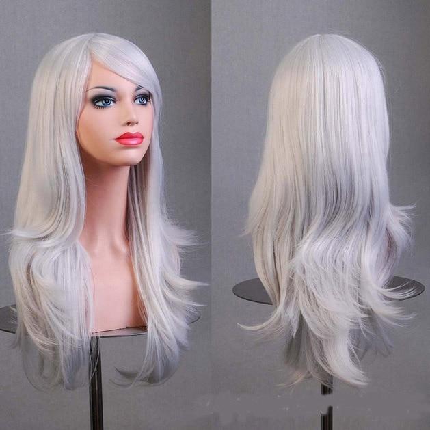 SHANGKE-Femmes-Synth-tique-Cheveux-Longs-Ondul-s-Rouge-Blonde-Rose-Vert-Brun-Violet-Cosplay-Perruque.jpg_640x640-(5)