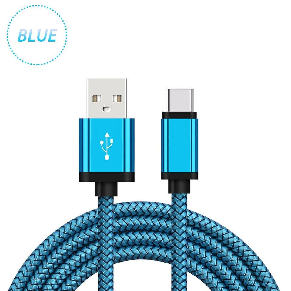 blue-(2)