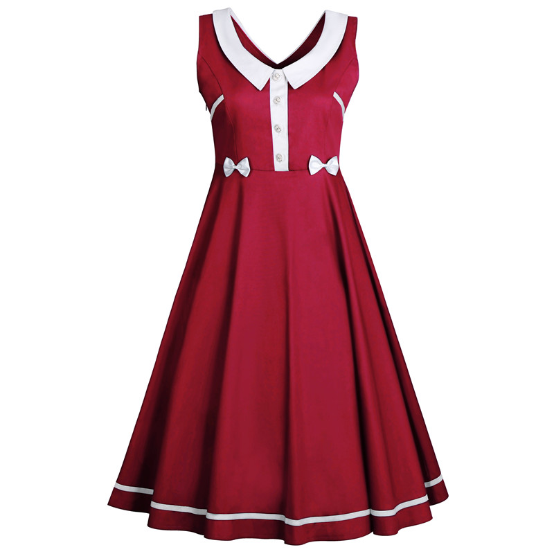 LSYCDS064 red (1)