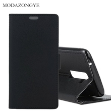 sFor LG Stylus 2 Case LG Stylus 2 Case Cover Luxury Wallet PU Leather Phone Case For LG Stylus 2 K520 Stylus2 Flip Cover(China)