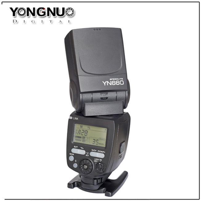 yn660-5