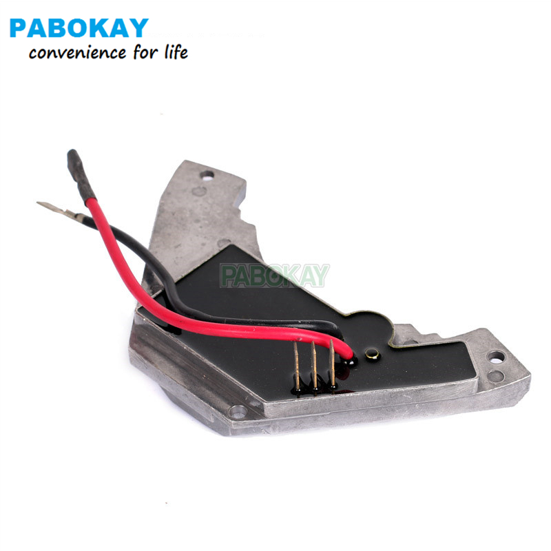 2 Years Warranty Blower Motor font b Resistor b font for Peugeot 306 font b Break online get cheap resistor breaking aliexpress com alibaba group  at gsmx.co