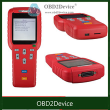 Xtool X100 PRO Auto Key Programmer X100+ Updated Version