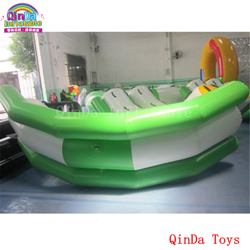 inflatable seesaw65