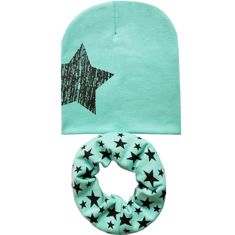 hats baby