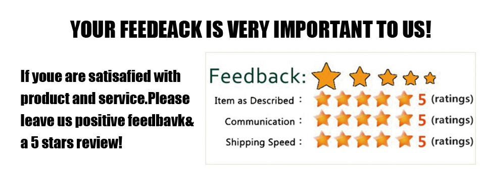 feedback13