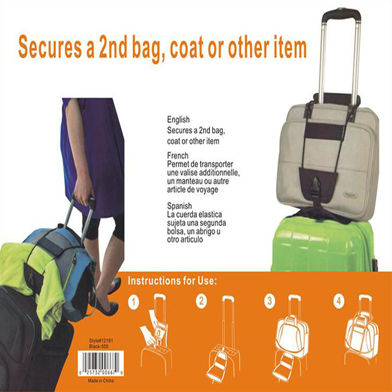 Travel-Accessories-Elastic-Luggage-Strap-Trolley-Belt-Suitcase-Travel-Bag-Fixed-Belt-Adjustable-Security-Packing (2)
