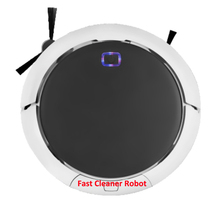 2017 NEWEST Smartphone Navigation GPS  Mapping Technology Intelligent Robot Vacuum Cleaner QQ9 With Smart Memory,Water Tank