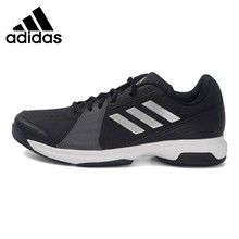 Original New Arrival 2017 Adidas approach Men's Tennis Shoes Sneakers(China)