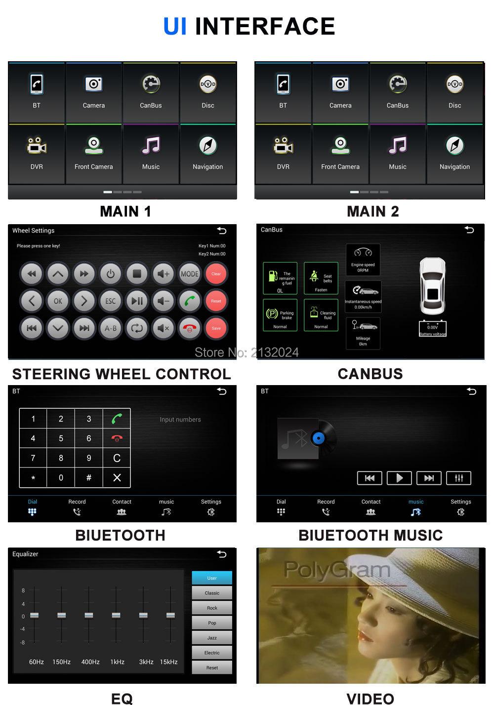 7-Joying-2G+32G-Android-6.0-Universal-Car-Audio-Stereo-GPS-Navigation-Double-2-Din-1024600-HD-Car-Radio-Multimedia-Player