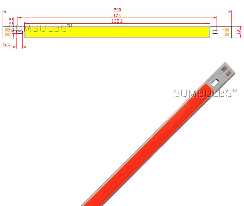 200mm-cob-led-strip-light-lamp-bulb-10W-12V-light-source-(17)_01