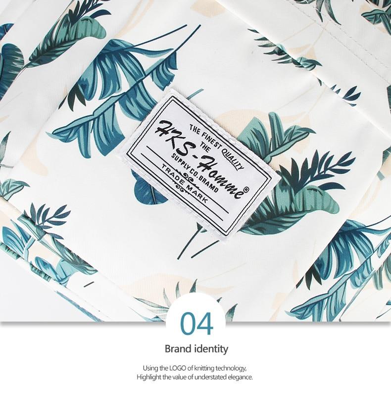 9021-18-Details_09