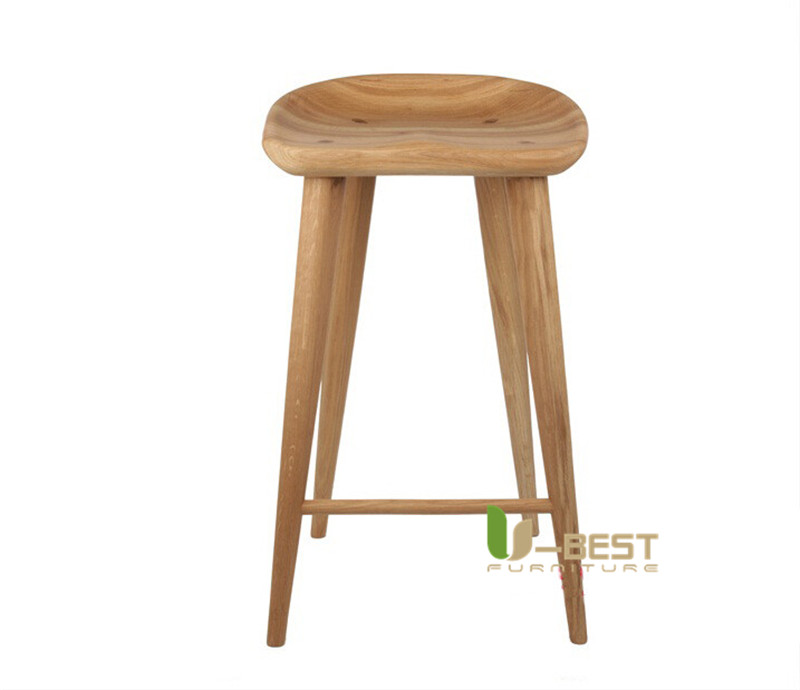 tractor counter stool (1)