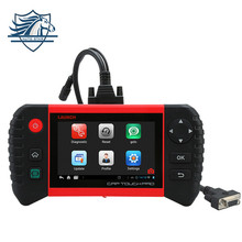 Hot Sale! Launch Creader CRP Touch Pro Full System Diagnostic EPB/DPF/TPMS/ Service Reset /Golo /Wi-Fi Update Online