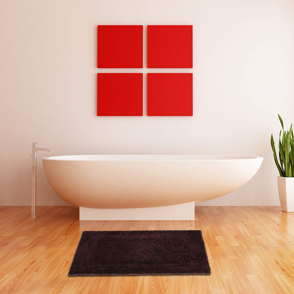 popular bath mat square-buy cheap bath mat square lots from china