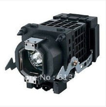 "TV Projector Lamp Bulb F93087500 / A1129776A / XL-2400 / A1127024A For SONY KDF-50E2010 50"" BRAVIA rear projection ( 3LCD"