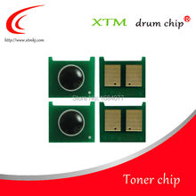 Compatible chips for LaserJet Enterprise M855dn M855xh M855 826A K/C/M/Y cartridge chip(China)