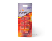 Flying-Elephant Pure Copper Video Memory RAM Chipsets Cooling Fin DDR2/3/5 MOS Heat Sink