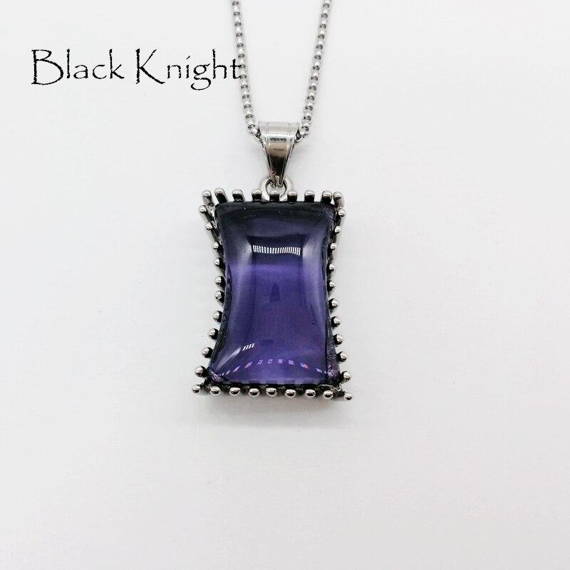 BLKN0635 (4)