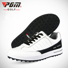 Ultra Shoes For Time-limited Men Pu Eva Zapatos De Golf 2017 Autumn New Breathable Waterproof Warm Color With And Men's