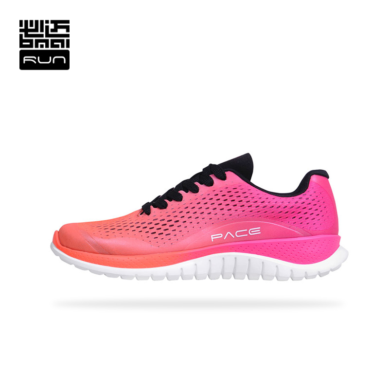 BMAI Womens Running Shoes Ultralight Breathable Sports Sneakers Professional zapatillas deportivas mujer Shoes For Female<br>