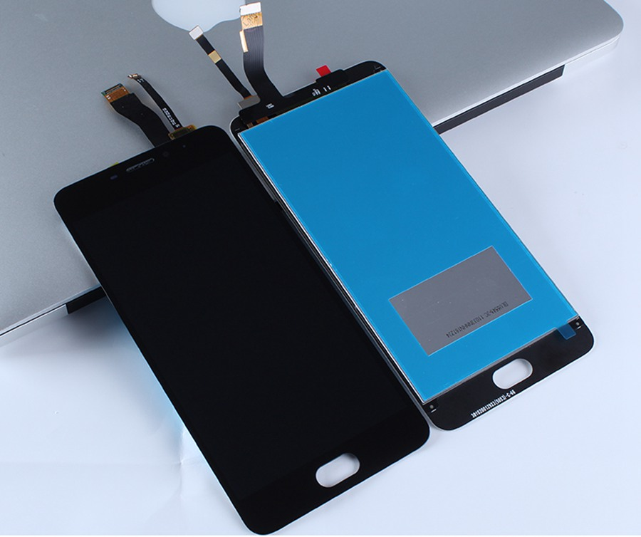 meizu m5 note lcd display (34)