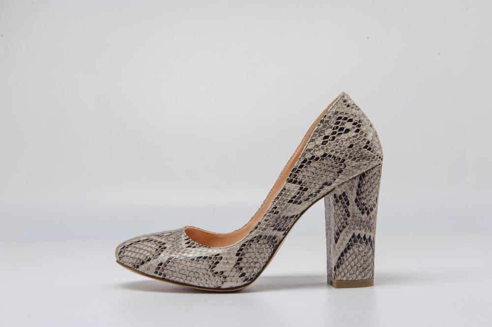 High Heels (8)