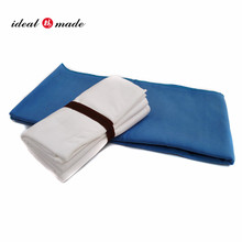 manufacture microfiber yoga towel wholesale