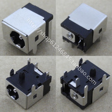 Free shipping For ASUS EEEPC 700 701 900 900A 900AX 900HA 900HD 10000H Power Interface Head(China)