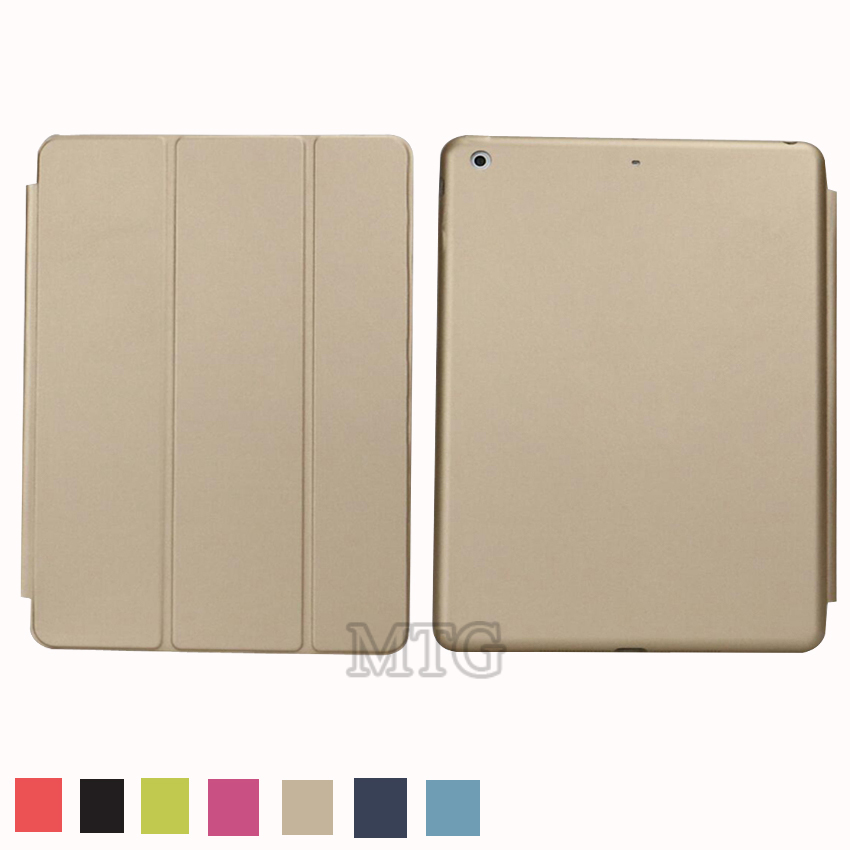 Super Slim Smart Cover for Apple iPad Mini 3 2 1 Case Business Ultra Flip PU Leather Stand Cases For ipad mini 2 mini 3 7.9inch<br><br>Aliexpress