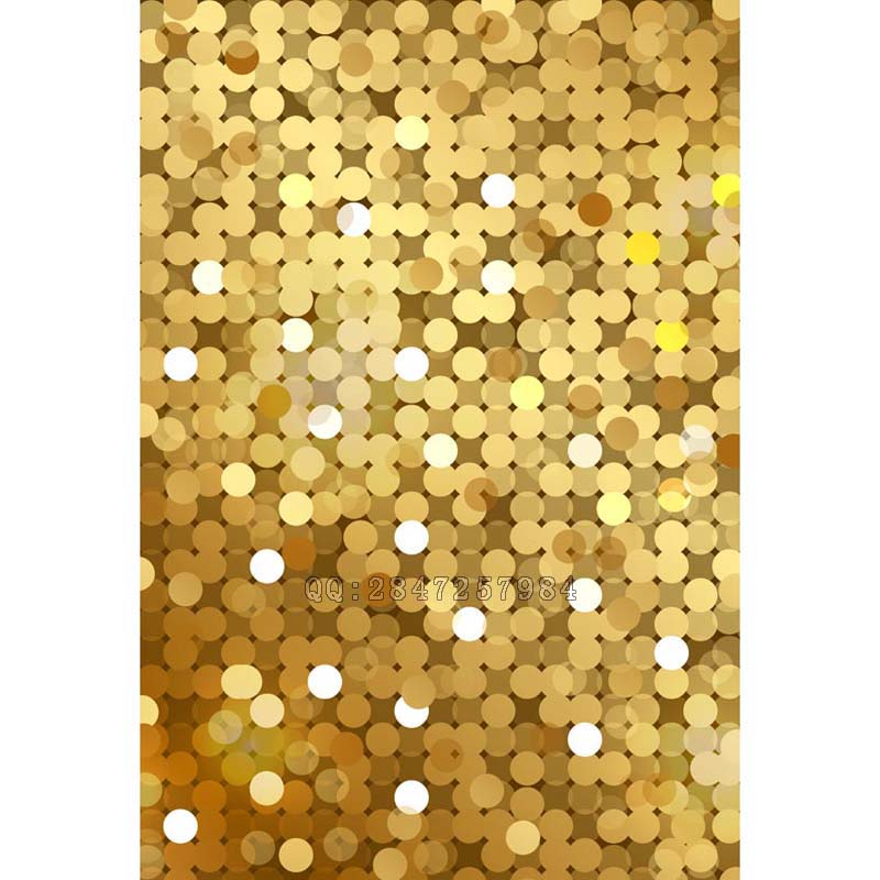 Thin Vinyl  Photography background Sparkling dots graffiti children boy photo space  backdrops S-1309<br><br>Aliexpress