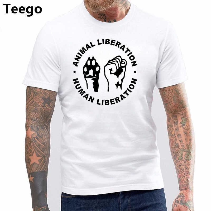 Detalle Comentarios Preguntas sobre Camiseta para hombre del estilo ...