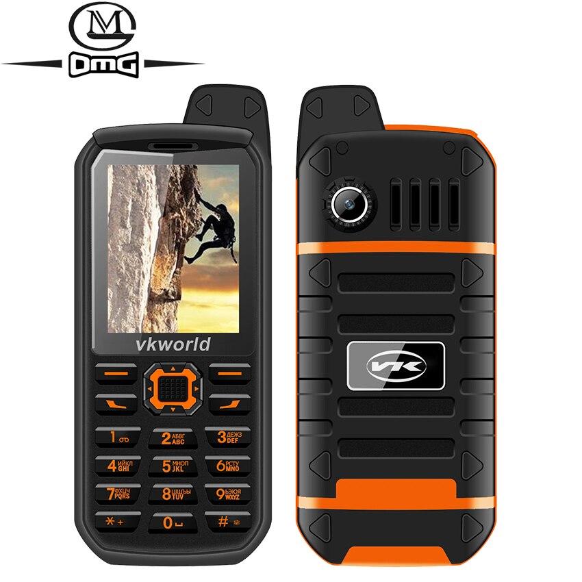 Смартфон с мощным аккумулятором алиэкспресс