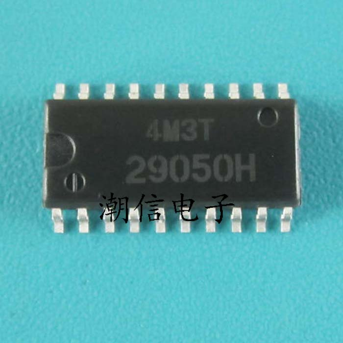 Free shipping    new%100     29050H    SOP-20<br>